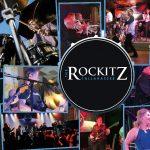 The RockitZ Tallahassee
