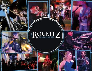 The RockitZ Tallahassee