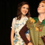 Peter Pan - Broadway's Timeless Musical