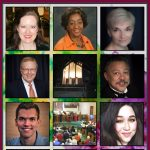 Tallahassee Music Guild's Sing-Along Messiah Concert