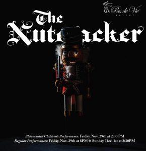 The Nutcracker (Abbreviated Children's Performance...