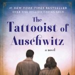 HERC Book Club: The Tattooist of Auschwitz