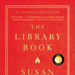 Midtown Reader's Nonfiction Book Club: The Library Book