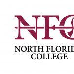 North Florida College Artist Series