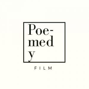 POEMEDY Film