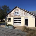 Thomasville Center for the Arts Downtown Studio 20...