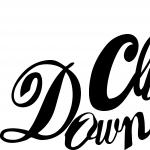 Club Downunder/Union Productions