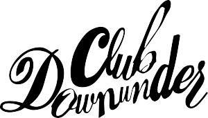 Club Downunder/Union Productions