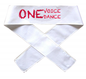 Auditions for One Voice One Dance
