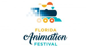 Florida Animation Festival - Call for Submissions