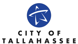 City of Tallahassee Special Event Co-Sponsorship Opportunity