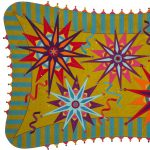 CANCELLED Quilters Unlimited of Tallahassee: Class with Susan Cleveland