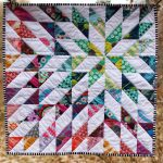 Quilters Unlimited of Tallahassee Meeting & Program