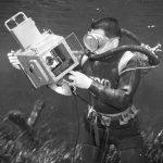 """Underwater Innovations"" Exhibition Opening Reception"