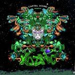 Capital Sound Presents: Kozmic w/Creighfish