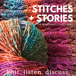 Stitches & Stories