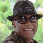 Beautiful Bobby Blackmon & The B3 Blues Band
