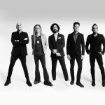 CANCELLED - Newsboys United
