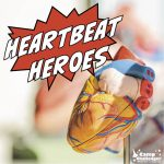 Camp Challenger: Heartbeat Heroes