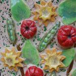 CANCELLED - Tile Mosaic Workshop