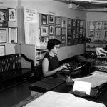 Handmade History: Women in Public History