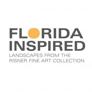 From Audubon to Backus: Florida Landscapes
