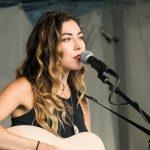 Heather Maloney returns to MusicLand