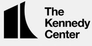 Kennedy Center Arts Administration Training Schola...
