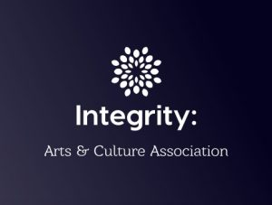 Grants for Individual Artists, Creative Endeavors