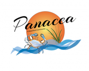 Panacea: Competitive Florida Public Workshops