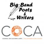 Big Bend Poets & Writers Invitational Read-Around