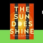 """Narratives of Necessity Book Club Meeting #1 (""""The Sun Does Shine"""")"""