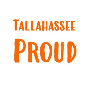 Public Reception for Tallahassee Proud