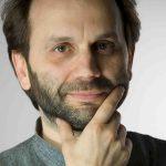 Guest Artist Recital – Svetozar Ivanov, piano