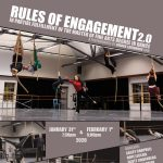MFA Concert: Rules of Engagement 2.0