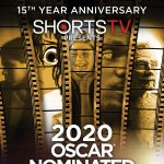 2020 Oscar Nominated Animated Shorts