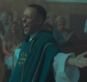 CANCELLED - Corpus Christi