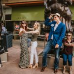 Tallahassee Arts & Culture Scavenger Hunt: The Best of Florida's Capital