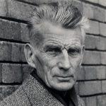 Endgame by Samuel Beckett at Goodwood