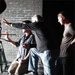 Beckett Short Films