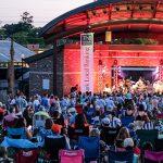 Due South | Art, Food & Music Festival