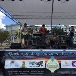 Coastal Highway at Food Truck Thursday