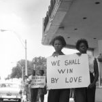 History Happy Hour: The Civil Rights Movement in Tallahassee