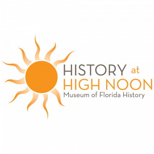 History at High Noon: Beyond the Vote Exhibit Preview