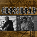 Food Truck Thursday with Crossroad