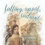 Poet Mary Jane Ryals at Midtown Reader