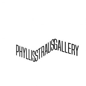 Phyllis Straus Gallery