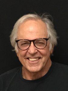 Rob Lombardo