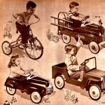 Classic Toys - Presented by the Tallahassee Museum - LifeLong Learning at the Senior Center