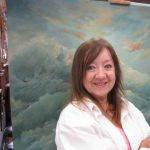 Acrylic Painting Workshop/Southwood Community Center-8 Weeks